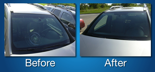 Windshield Replacement Come To You >> Auto Glass Coupons Chapman Auto Glass