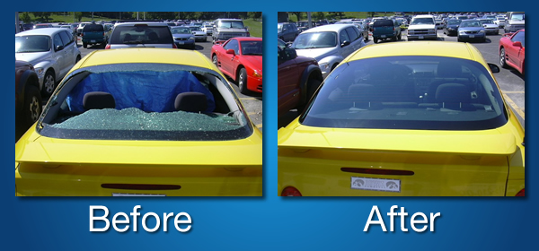 Auto Glass Quote Custom Chapman Auto Glass Replacement Albuquerque Chapman Auto Glass