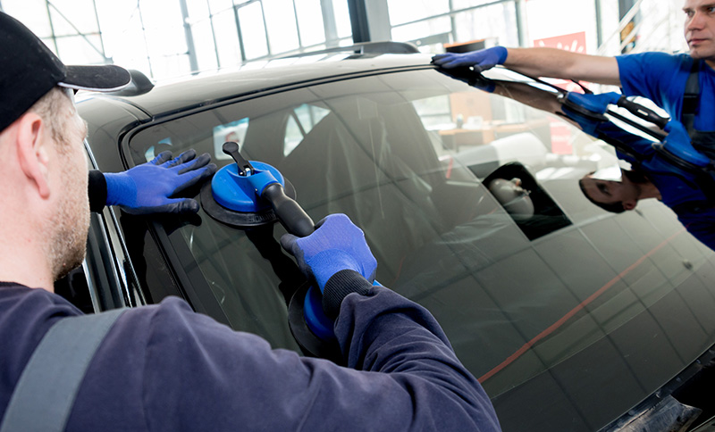 mobile windshield replacement in albuquerque and rio rancho